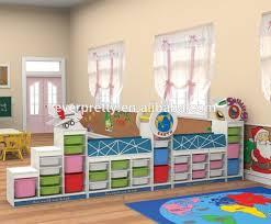 toys storage furniture. kids wooden toy storage cabinetchildren toys cabinets furniture