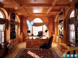 wood ceiling design ideas wood false ceiling designs for living room bedroom home designs