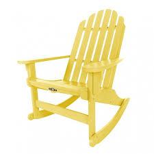 merry garden adirondack chair s s merry garden faux wood folding merry garden adirondack chair
