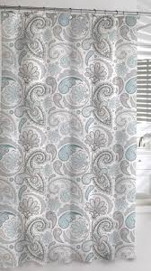Best 25+ Shower curtain weights ideas on Pinterest   Curtain room ...