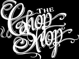 charlie s chop shop your neighborhood s legit motorcycle shop