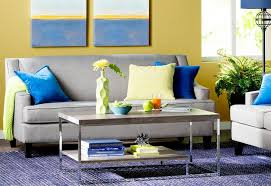 Living Room amazing wayfair furniture interesting wayfair