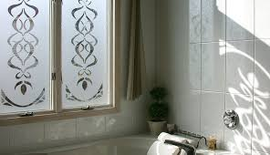 sliding best drop ing window glass marvin upvc anglian types stained bunnings gorgeous designs frosted aluminium