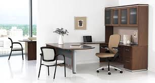 office furniture solutions. office furniture solutions p
