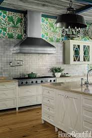 House Beautiful Kitchen Design 17 Best Images About Kitchen Design Dos And Donts On Pinterest