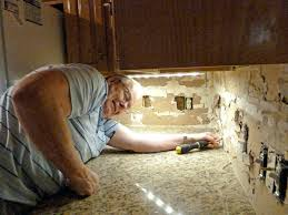 install led under cabinet lighting. large image for wiring under cabinet lighting awesome installing led home interior and install i