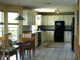cheap kitchen ideas. Beautiful Cheap Kitchen Updating Ideas Cheap Update  Crafty Design Cabinet Remodel   With Cheap Kitchen Ideas