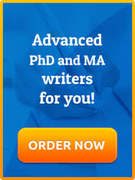 top british dissertation writing service britishessaywriter essay writer