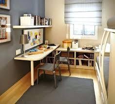 study office design ideas. Home Office Design Ideas Pinterest Best Study Room Images On Kids