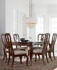 bordeaux louis philippe style bedroom furniture collection. Bordeaux Louis Philippe-Style Dining Room. Philippe Style Bedroom Furniture Collection P