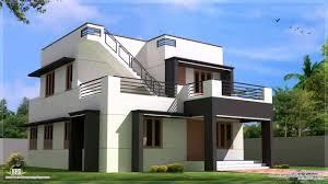 New Model House Design Philippines New Modern House Design Philippines See Description