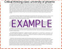 original research essay topics generator