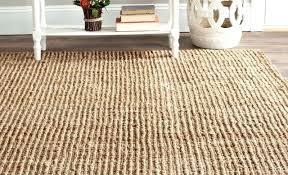 outdoor sisal rug large rugs a sisal outdoor sisal rugs australia