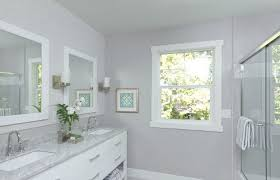 Interior Design For New Home Cool Decorating Design