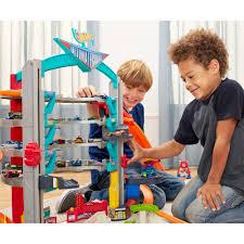Hãy là bậc phụ huynh thông thái từ cách chọn đồ chơi cho con