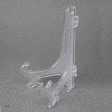 Plate Display Stands Michaels Picture Framing Beautiful Large Picture Frame Holder Stand Large 33