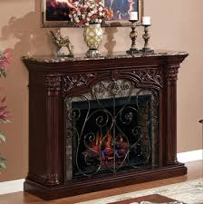 full image for big lots electric fireplace reviews heater wall infrared