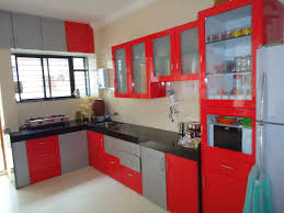 images of kitchen furniture. Mona Furniture And Kitchen Trolley, Warje - \u0026 Trolley Dealers In Pune Justdial Images Of