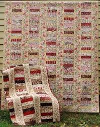 Jelly Roll Patterns Magnificent 48 Free Jelly Roll Quilt Patterns New Jelly Roll Quilts Jelly