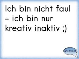Motivationssprüche - Seite 40 Images?q=tbn:ANd9GcS94lwZKcmplzzcdT4BFfPaoHmSCvuu_melTQ&usqp=CAU
