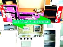 childrens wooden play kitchen ikea role toddler sink beautiful best pretend wood toys r us