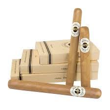 ashton gift packs