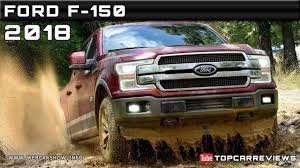 2018 ford 6 7 powerstroke specs. perfect 2018 2018 ford f150 review rendered price specs release date for ford 6 7 powerstroke specs