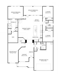 pulte homes floor plans new orleans centex homes floor plans pulte homes sapphire floor plan