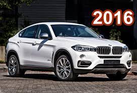 2016 BMW X6 - Drive, Interior/Exterior Shots - YouTube