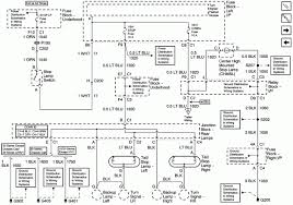 chevy silverado trailer wiring diagram wiring diagram 2001 silverado 2500hd wiring diagram diagrams