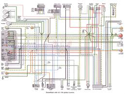wiring diagram for loncin 110 with 5 pin cdi chinese dirt bike Atv Wiring Diagrams wiring diagram for loncin 110 with 5 pin cdi 11 chinese atv wiring diagram 50cc 110cc chinese atv wiring harness atv wiring diagrams for dummies