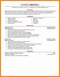 8 Medical Coder Resume Examples New Hope Stream Wood