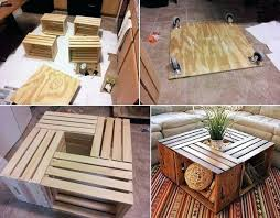 diy home decor projects easy super smart wooden for your improvement