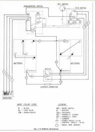 volt ez go golf cart wiring diagram image 36 volt ez go golf cart wiring diagram 36 auto wiring diagram on 36 volt ez