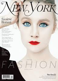 aya komatsu makeup artist new york magazine