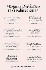 top 20 free fancy fonts for diy wedding invitations diy wedding Wedding Invitation Free Fonts Download not free fonts wedding invitation font and pairing guide from elegance and enchantment great combinations of script and serif sans serif typography for free downloadable wedding invitation fonts