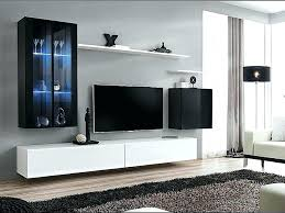 entertainment center ideas. Tv Wall Unit Entertainment Center For Mounted Console Units Ideas A