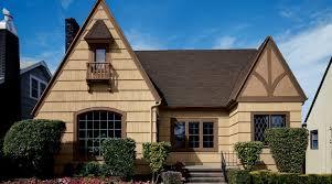 Home Outside Color Design Ideas 85 Best Exterior Paint Color Ideas For Your House