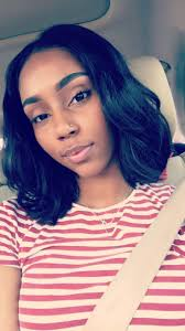 Sew In Hairstyles Long Hair 25 Best Ideas About Bob Sew In On Pinterest Weave Bob