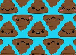 43 Best Baby Shower Games
