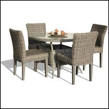Craigslist Patio Furniture Louisville Ky Patios Home