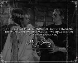 Frankenstein Quotes Impressive Frankenstein Quotes WeNeedFun