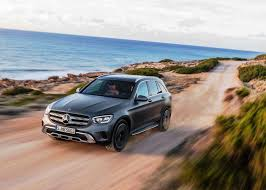 This exclusive suv will be a strong rival for audi q5 everything related to its release date and price remains unofficial. 2021 Mercedes Benz Glc 300 Redesign Specs Release Date 4matic Suvs