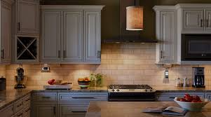 similar kitchen lighting advice. similar kitchen lighting advice 10 design mantras from the pros s l