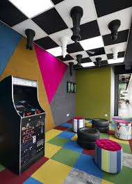 office break room design. cool office break rooms the playgrounds of adults room design t