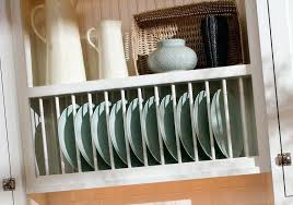 cabinet dish rack fancy kitchen cabinet dish drying rack gallery kitchen cabinet dish rack malaysia