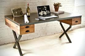 unique desks for home office. Modern Home Office Desks Cool Desk Decoration Ideas Unique For F
