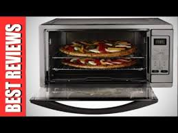 oster extra large digital countertop convection oven tssttvdgxl shp you