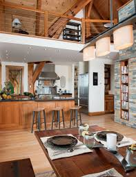 Natural Wood Dining Tables Dining Room Architecture Open Floor Plans For Homes Natural