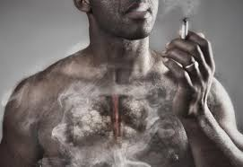 Emphysema Symptoms Treatment And Causes